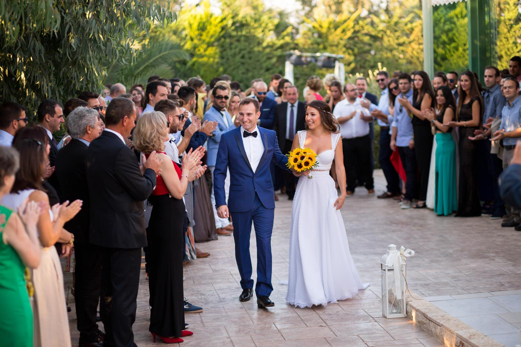 wedding Athens b