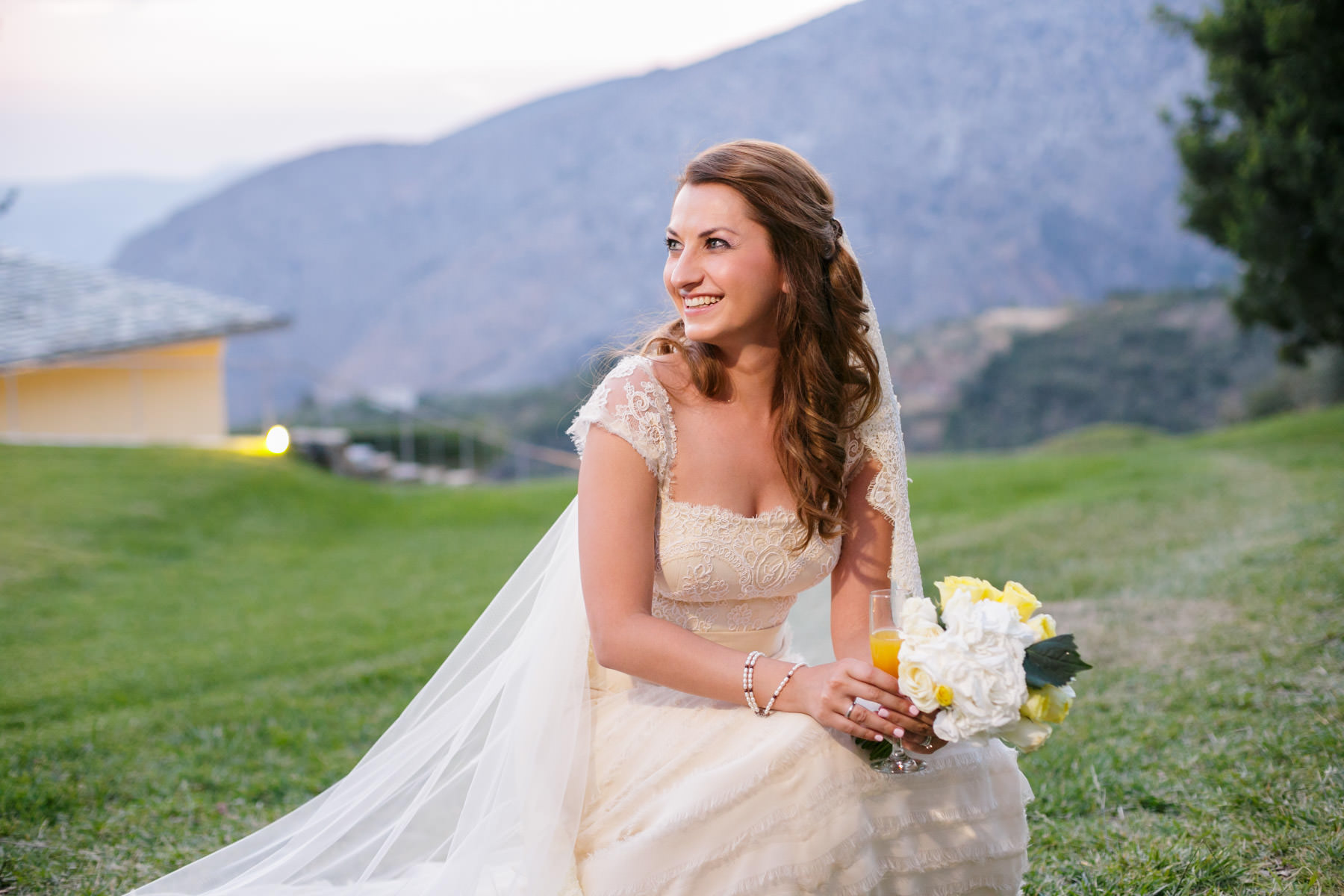 wedding Pelion b