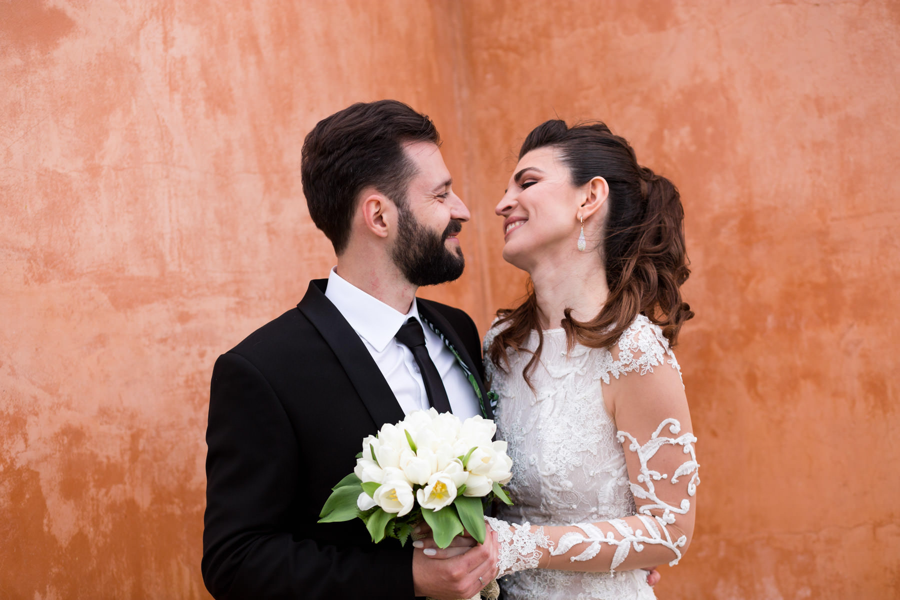 wedding photographer Athens c