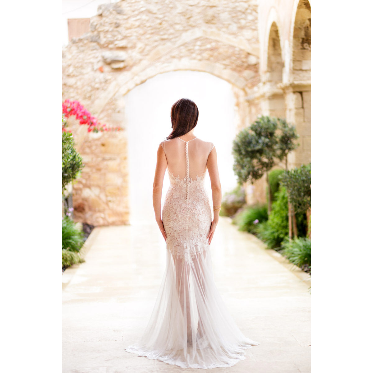 wedding photography in Chania