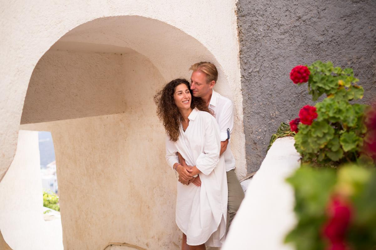 Greece wedding photography b
