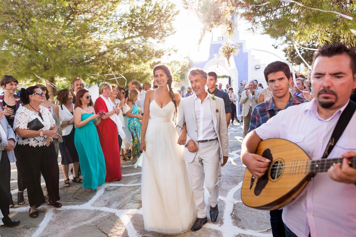 Wedding photographer Greece, greek Islands | Antonis Kelaidis